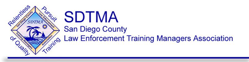 SDTMA - San Diego Training Managers Association - Members